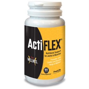 Picture of Acti-Flex®